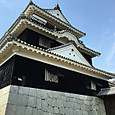 2017071415_matsuyam_dougo_33