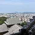 2017071415_matsuyam_dougo_40