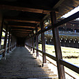 47_東大寺_二月堂と周辺