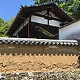 49_東大寺_二月堂と周辺_お水取り道具