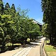 51_東大寺_二月堂と周辺