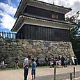 16_uedajo_nisiyagura