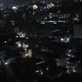 長崎1日目 夜景
