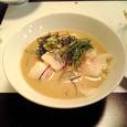 長崎1日目 夕飯