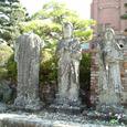長崎3日目 浦上天主堂