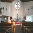 長崎3日目 日本二十六聖人殉教像