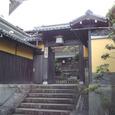 長崎3日目 丸山