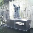 長崎2日目 グラバー園