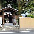 26_行人坂2