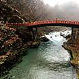 62_神橋