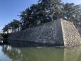 津城跡(津)